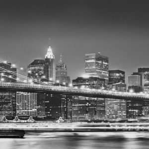 Podul Brooklyn Bridge New York