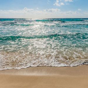 Fototapet Seaside 8-983