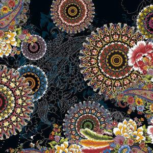 Fototapet Abstract Corro 8-939