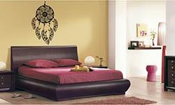 Stickere Dormitor