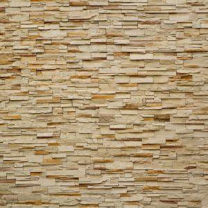 Fototapet Perete din caramida Fox-21-0124 Textura