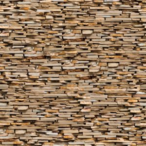 Fototapet texturat Perete din piatra / caramida Fox-21-0125