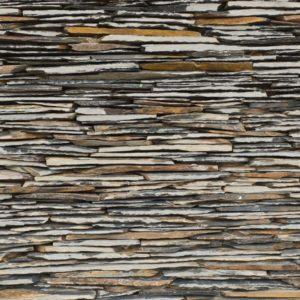 Fototapet Perete din caramida / piatra / lemn Fox-21-0132 textura