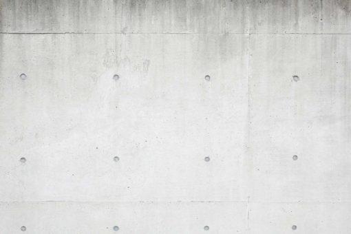 Fototapet Fox-22-0104 - Perete din beton