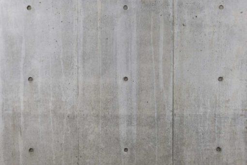 Tapet foto Fox-22-0106 - Perete din beton