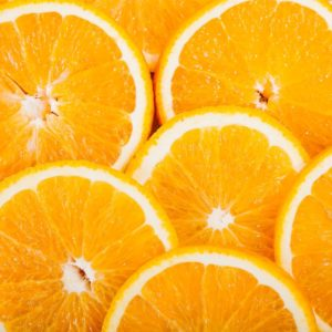 Tapet Foto Fructe Portocale Fox-23-0104