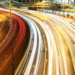 Tapet Foto Hong Kong 09