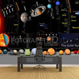 Sistemul solar 02 3