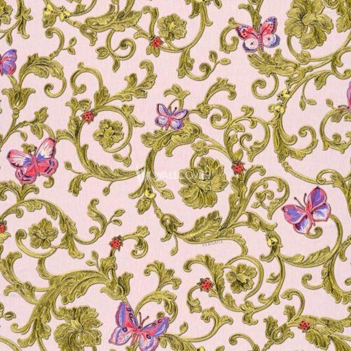 Versace 343254, pattern