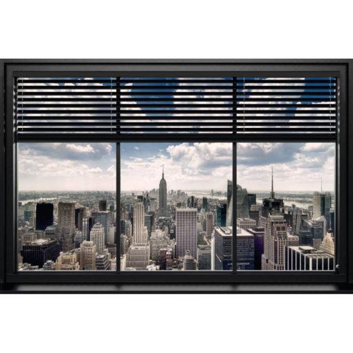 Maxi Poster New York