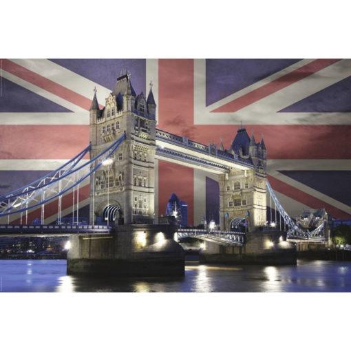 Maxi Poster Podul din Londra
