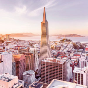FOTOTAPET SAN FRANCISCO 8-535
