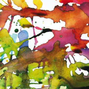 Fototapet Abstract FTM-0496
