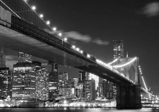 Fototapet Podul Brooklyn TS-1305