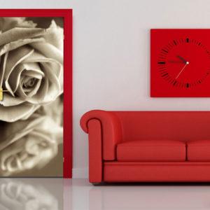 Fototapet Trandafiri FTV-1508 Interior