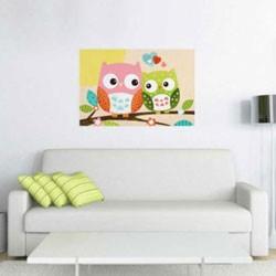 Maxi Poster 91.5 x 61 cm