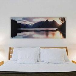 Tablouri Canvas 57x150cm