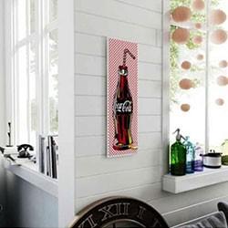Tablouri Deco Panel 30x90 cm