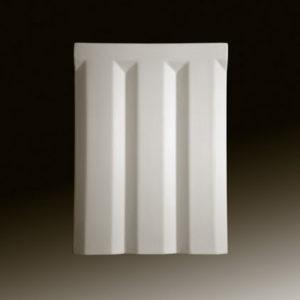 Triglif 4.06.101 Gaudi