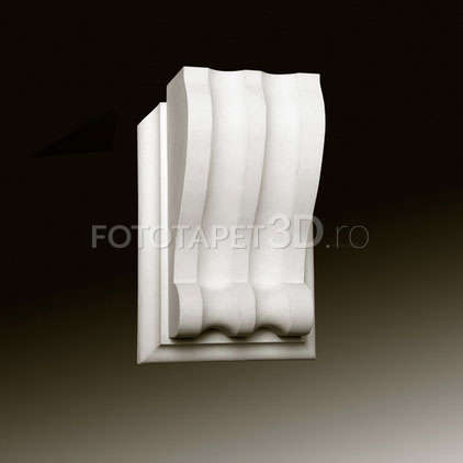 Modilion 4.08.301 Gaudi