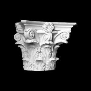 Semicoloana 4.10.305 Gaudi