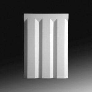 Triglif 4.36.101 Gaudi