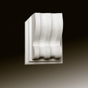 Modilion 4.38.302 Gaudi