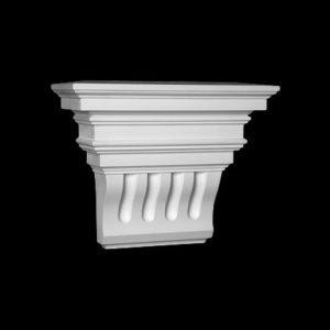 Consolă piedestal 4.83.302 Gaudi