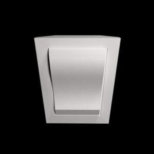 Cheie de boltă 4.85.002 Gaudi