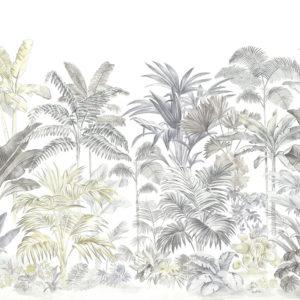 Palmieri Albi - Fototapet